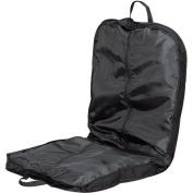 Protege 48'' Garment Bag, Black
