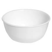 Corelle Winter Frost White 830ml Bowl