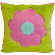 American Kids Sweet Whisper Decorative Pillow