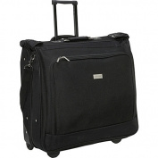 Geoffrey Beene Luggage Rolling Garment Carrier