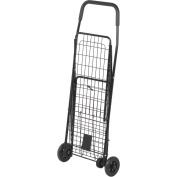 Honey Can Do CRT-01511 Rolling 4 Wheel Utility Cart