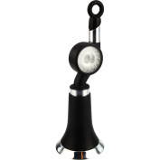 Urban Trend Wine Aerator and Stopper - 10302