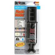 Devcon Plastic Welder 22045 S-220