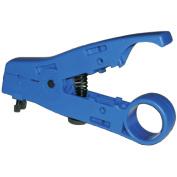 Pro Brand International ACAC0596 Pbi Acc Coax Stripper- Acac0596