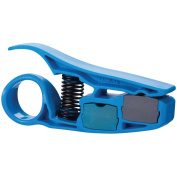 Ideal PrepPro Coaxial UTP Cable Stripper