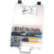 Ideal Basic Compression Kit