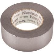 Duct Tape, Glues & Epoxy