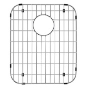 Vigo Kitchen Sink Bottom Grid
