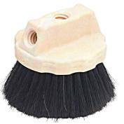 Walboard 62-005 10cm - 1.9cm Round Textured Brush