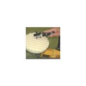Motor Guard JLMSD-1 Foam Polishing Pad Cleaning Tool