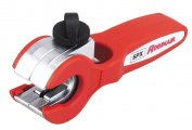 Robinair 42071 Ratcheting Tubing Cutter - 0.3cm to 1.3cm Tubing