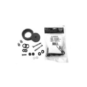 Repair Kit for Low Flow Spray Valves