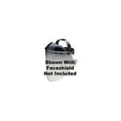 Huntsman Face Saver Face Shields - k-10 headgear pin lock adj. coolmax sweatband