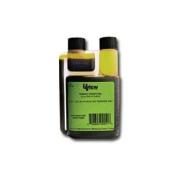 UVIEW 483908 Radiator Coolant Dye Bottle - 240ml