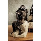 Design Toscano 22cm . The Rodin Collection