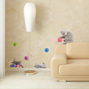 Wall Pops Playful Cats Wall Decals