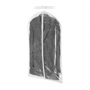 Whitmor 6044-290 Suit Bag