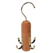 Household Essentials Cedar Belt Spinner