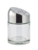Cuisinox Dis233 Parmesan Cheese and Chilli Shaker