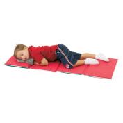 Children's Factory Pillow Rest Toddler Mat