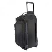 U.S. Traveller 28'' 2-Wheeled Travel Duffel