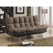 Wildon Home Millsap Sleeper Sofa