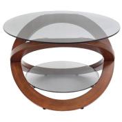 LumiSource Linx Coffee Table