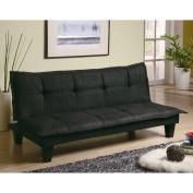 Wildon Home Atkinson Sleeper Sofa