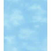 Disney Kids III Kids Clouds Wallpaper