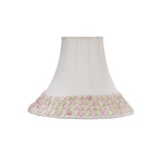 Jubilee Collection Flower Border Shade in Multicolor