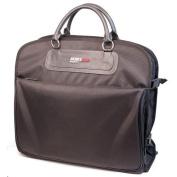 Mobile Edge Deluxe Garment Bag - Black