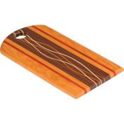 Picnic Plus PSU-615 Breggo bread cutting board