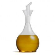 Chef's Planet Oil Pourer