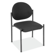 OfficeSource Regal Series Side Chair