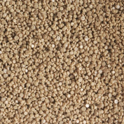 Children's Factory Sand Coloured Pellets for Sand and Water Tables