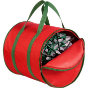 Honey-Can-Do International SFT-02104 Storage Reels and Bag
