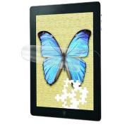 3M Natural View Fingerprint Fading Screen Protector Apple iPad mini