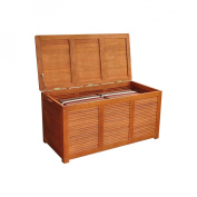 Atlantic Outdoor Outdoor Cushion Storage Box