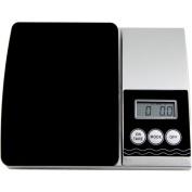 Premium Connection 290-DES KitchenWorthy Digital Electronic Scale