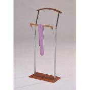InRoom Designs Suit Tie Valet