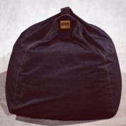 jaxx Club Jr Bean Bag Chair