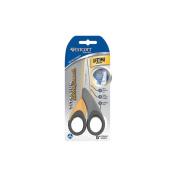 Acme Ultra Smooth Titanium Micro-Tip Scissors, 12.7cm