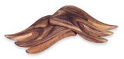 Ironwood Gourmet Bear Claw Salad Server