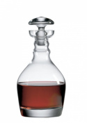 Ravenscroft Crystal Thomas Jefferson Decanter