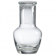 Ravenscroft Crystal W2730 Waldorf Water Carafe