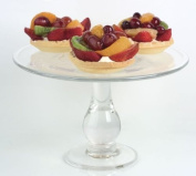 Simplicity cake stand - small