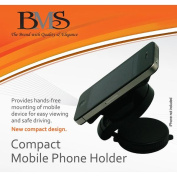 Compact Mobile Phone / Device Holder
