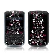 DecalGirl BBT-WHIM BlackBerry Tour Skin - Whimsical