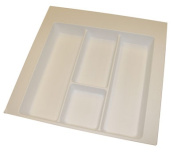 Rev-A-Shelf RSUT.18A.10 21.88 in. Utility Trays