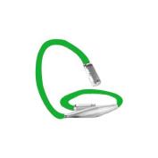 Princess PI-422G Twist-A-Lite - Green